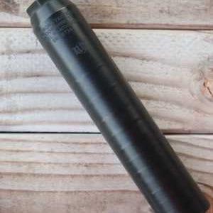 30 Caliber Suppressor 1-1
