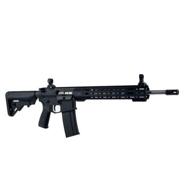 AR Rifle SQ1