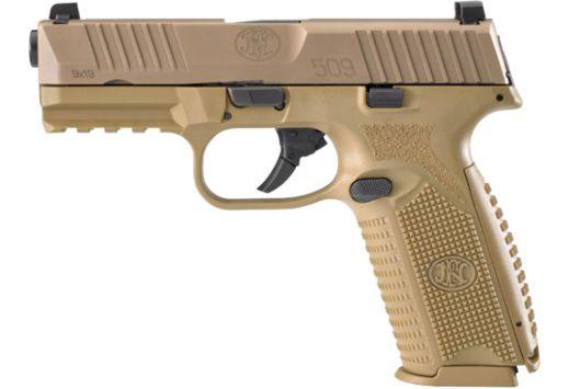 FN509
