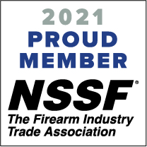 National Shooting Sports Foundation